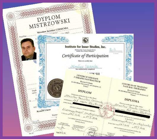 certyfikaty-i-dyplomy-miroslaw-czerenda2.jpg