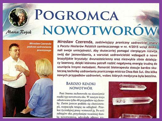 artykuly-i-uzdrowienia-miroslaw-czerenda3.jpg